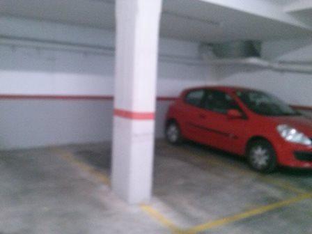 Garaje en Terrassa (59076-0001) - foto3
