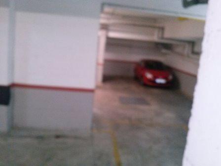 Garaje en Terrassa (59076-0001) - foto2
