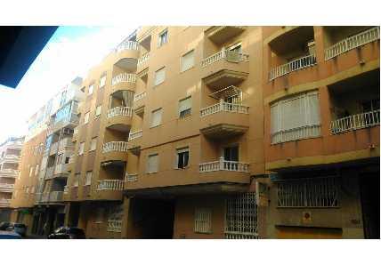 Apartamento en Torrevieja (64851-0001) - foto7