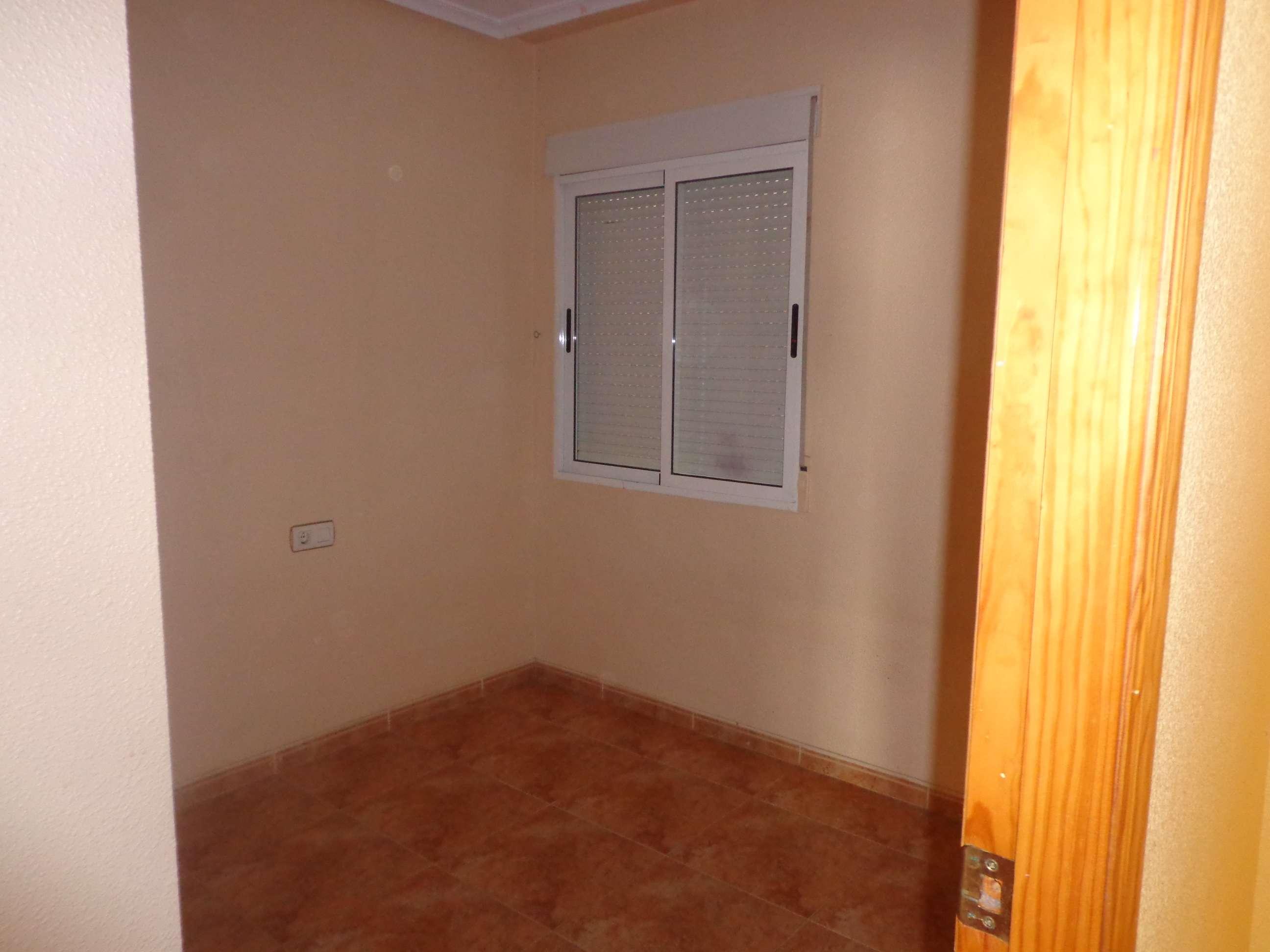 Apartamento en Torrevieja (64851-0001) - foto3