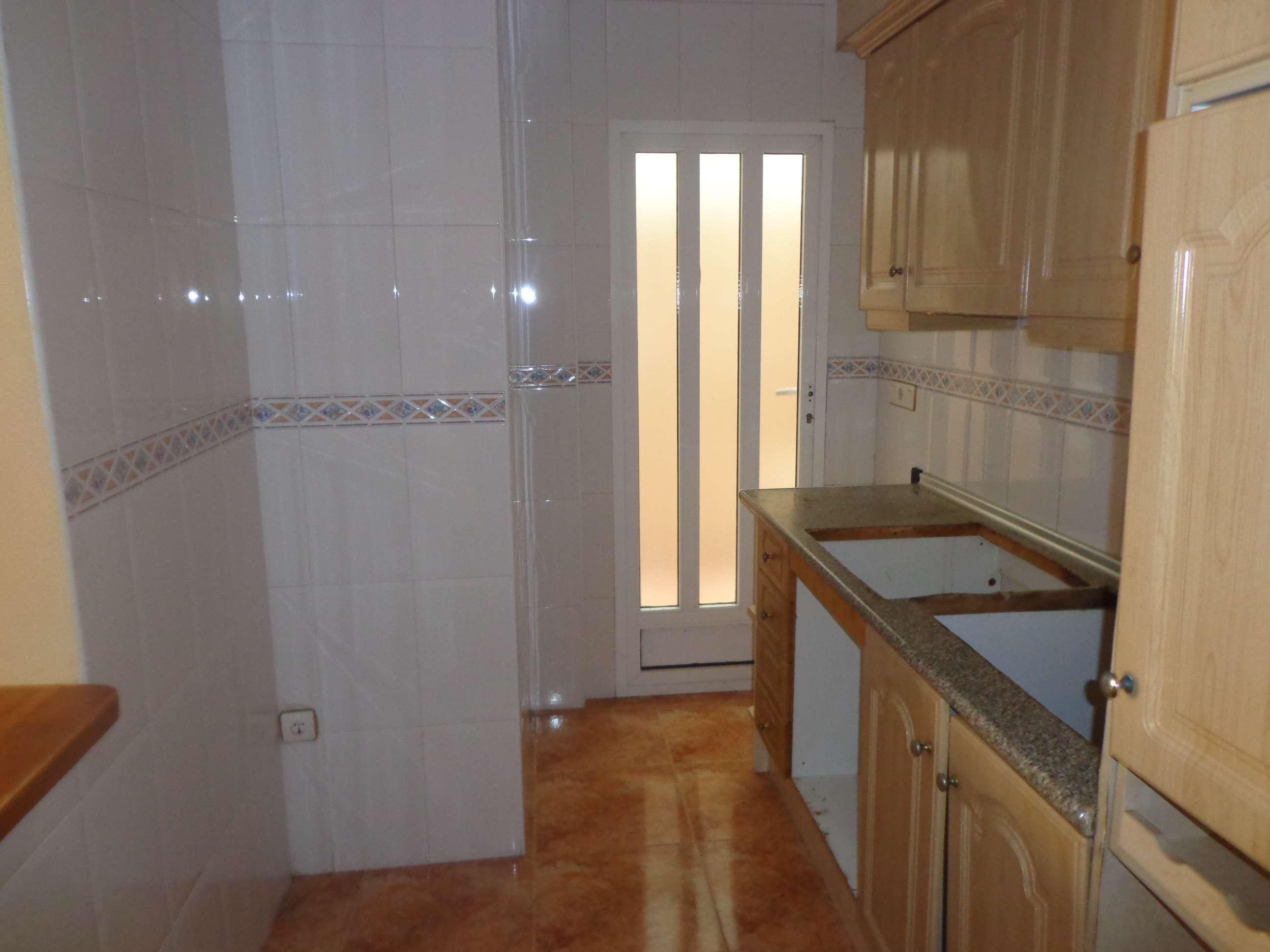 Apartamento en Torrevieja (64851-0001) - foto5