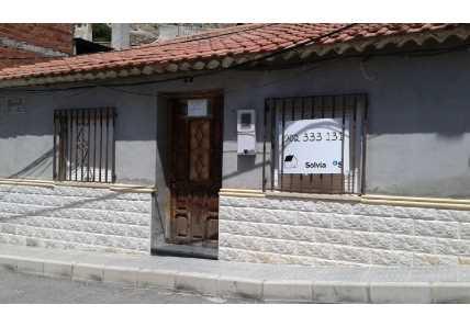Casa en Jumilla (35079-0001) - foto5