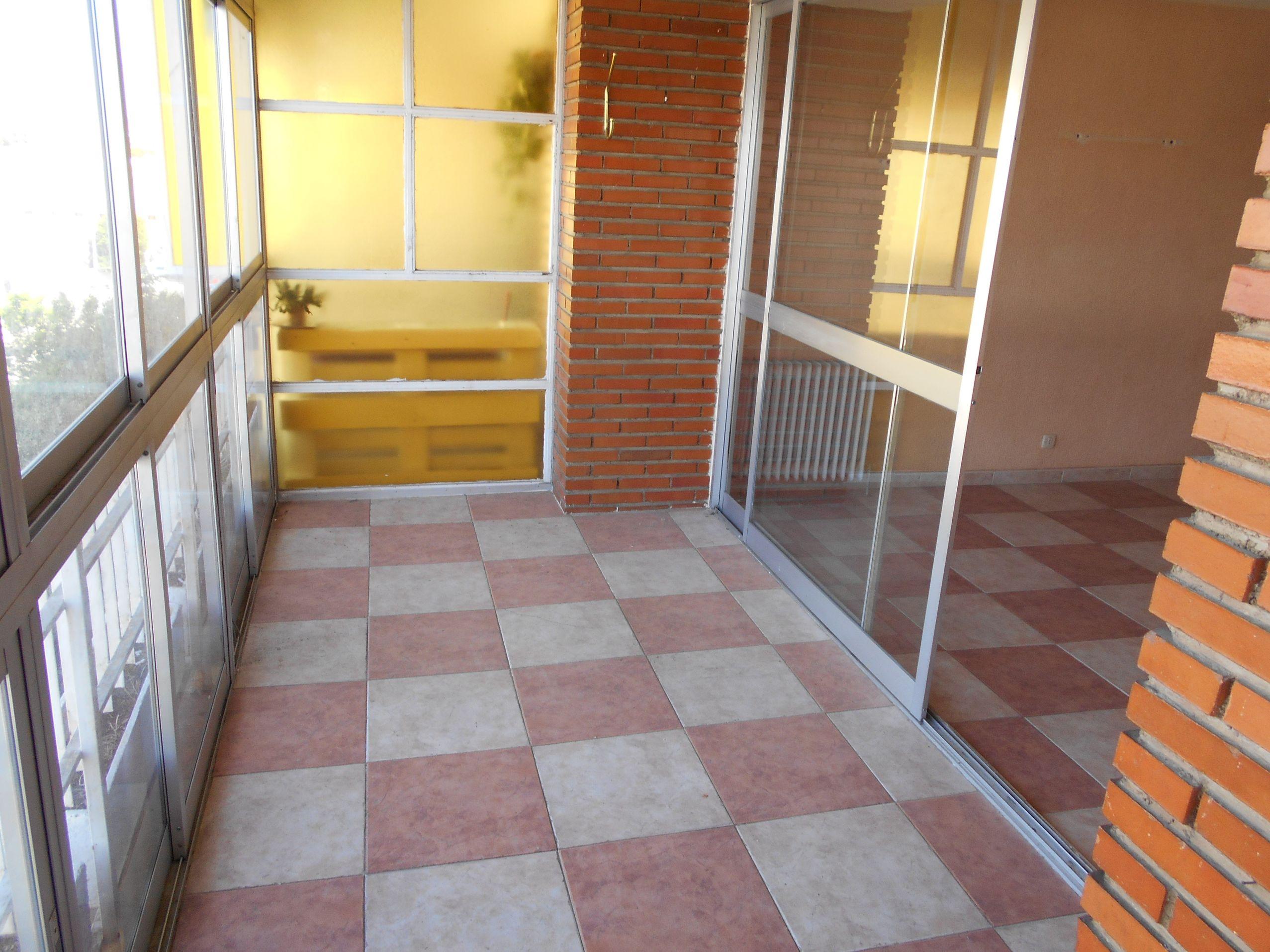 Piso en Torrej�n de Ardoz (43155-0001) - foto10
