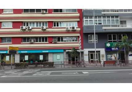Oficina en Palmas de Gran Canaria (Las) (35795-0001) - foto8