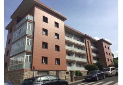 Apartamento en Ordizia (00759-0001) - foto3