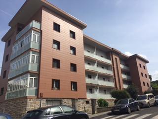 Apartamento en Ordizia (00759-0001) - foto0