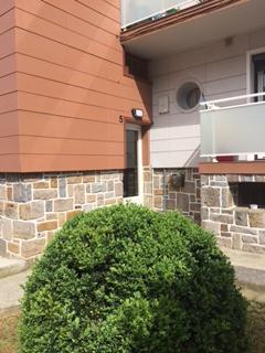 Apartamento en Ordizia (00759-0001) - foto2