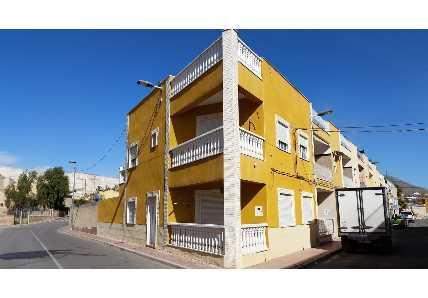 Casa en Algue�a (58757-0001) - foto12