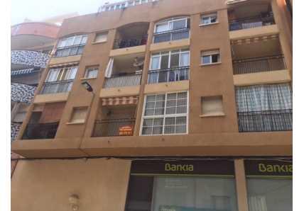 Apartamento en Torrevieja (73391-0001) - foto5
