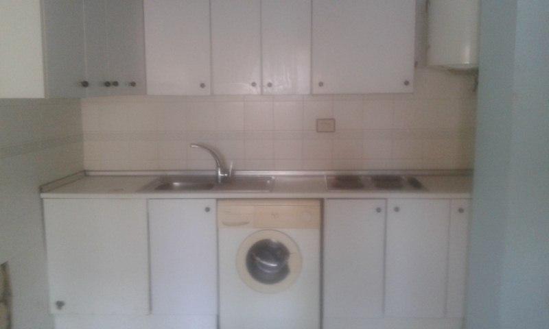 Apartamento en Torrevieja (73391-0001) - foto3