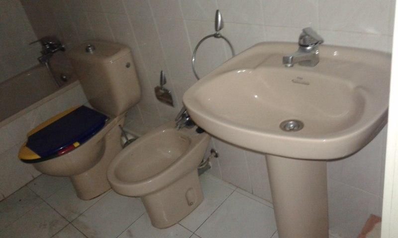 Apartamento en Torrevieja (73391-0001) - foto4