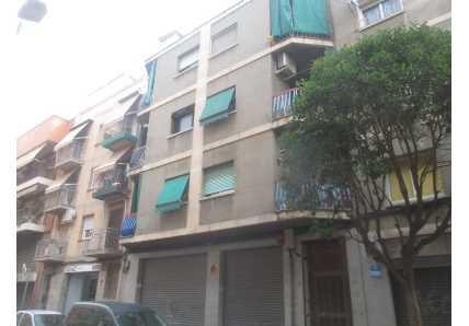Locales en Santa Coloma de Gramenet (82865-0001) - foto7
