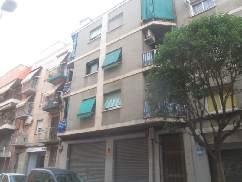 Locales en Santa Coloma de Gramenet (82865-0001) - foto0