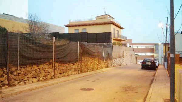 Solares en Vilassar de Dalt (92201-0001) - foto1
