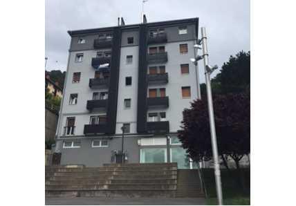 Apartamento en Pasaia (00788-0001) - foto1