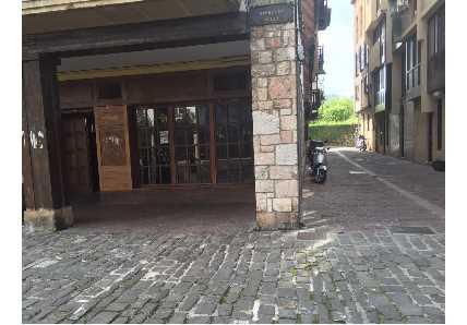 Locales en Hondarribia (00358-0001) - foto5