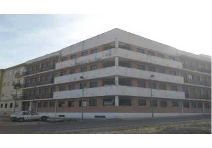 Apartamento en Font d`En Carròs (la) (65434-0001) - foto8