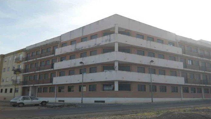 Apartamento en Font d`En Carròs (la) (65434-0001) - foto0