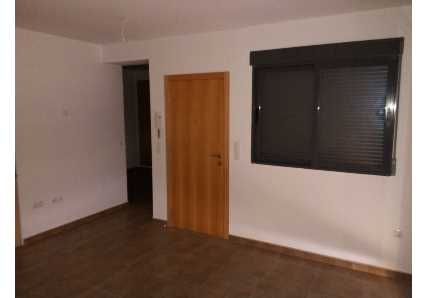 Apartamento en Font d`En Carròs (la) - 1