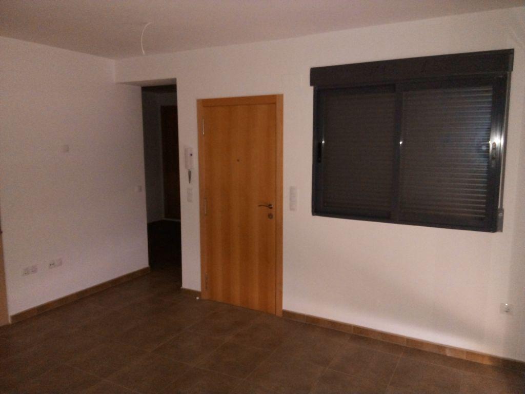 Apartamento en Font d`En Carròs (la) (65434-0001) - foto2