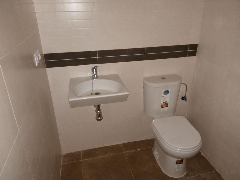 Apartamento en Font d`En Carròs (la) (65434-0001) - foto6