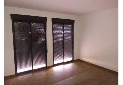 Apartamento en Font d`En Carròs (la) - 0
