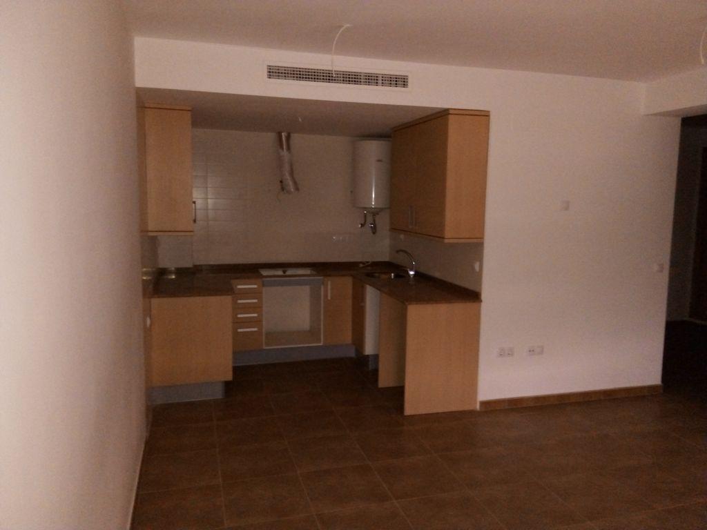 Apartamento en Font d`En Carròs (la) (65434-0001) - foto5