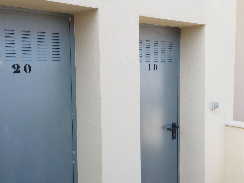Apartamento en Font d`En Carròs (la) (65434-0001) - foto7