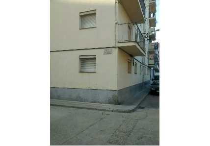 Piso en T�rrega (66326-0001) - foto7