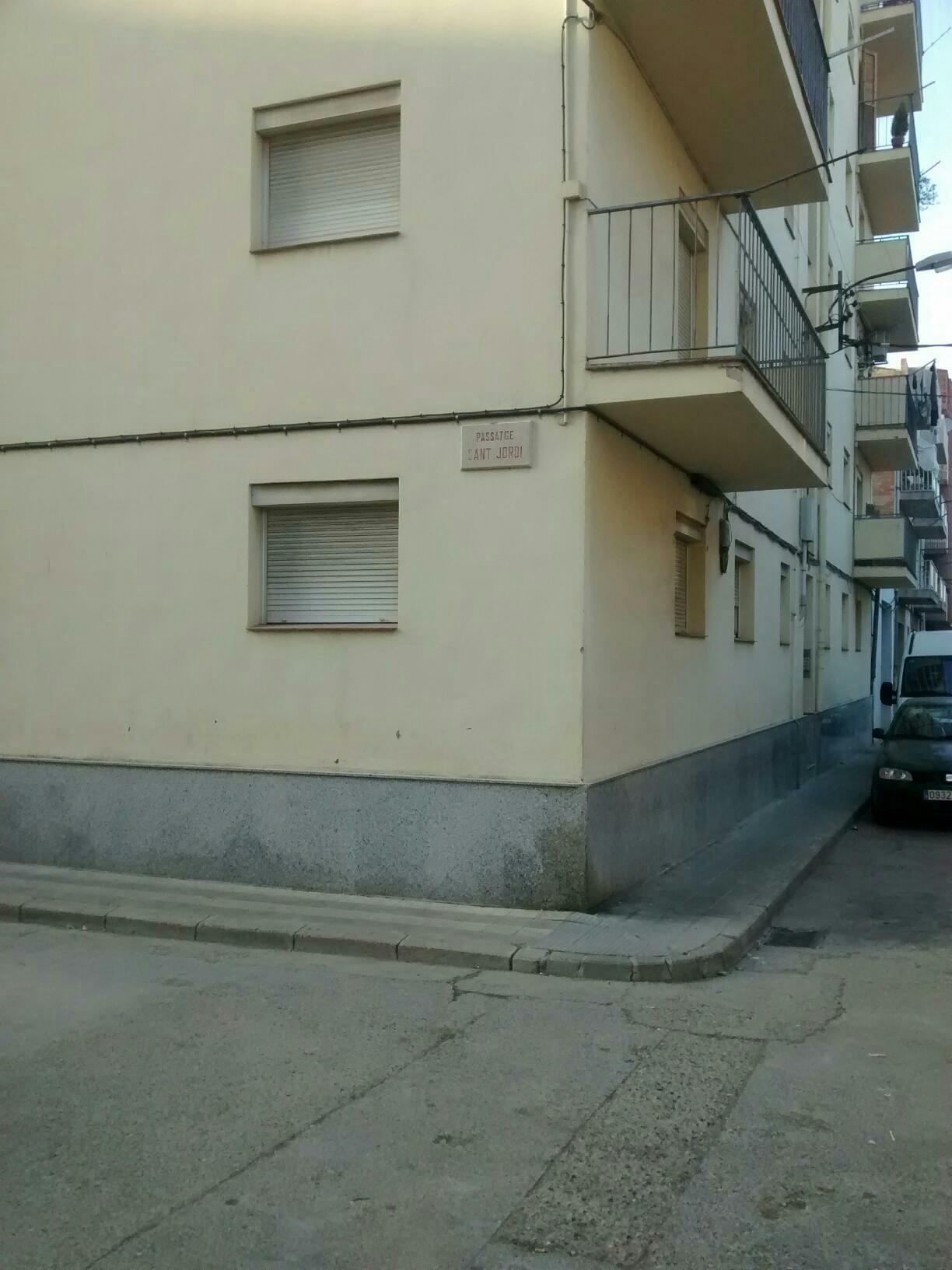 Piso en T�rrega (66326-0001) - foto0