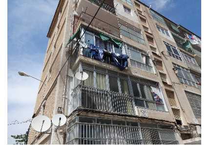 Piso en Alicante/Alacant (93577-0001) - foto10