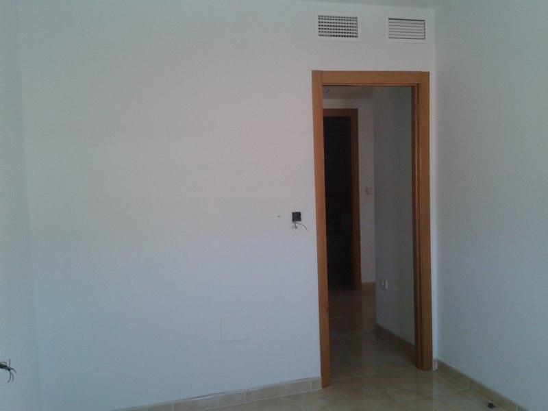 Piso en Corvera (73150-0001) - foto4