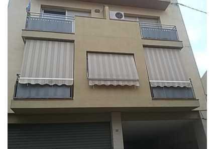 D�plex en Malgrat de Mar (35200-0001) - foto8