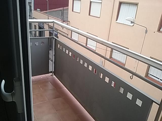 D�plex en Malgrat de Mar (35200-0001) - foto6
