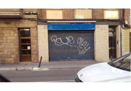 Locales en Hospitalet de Llobregat (El) (37318-0001) - foto5
