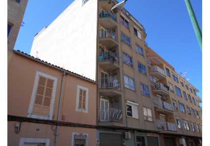 Piso en Palma de Mallorca (58624-0001) - foto1