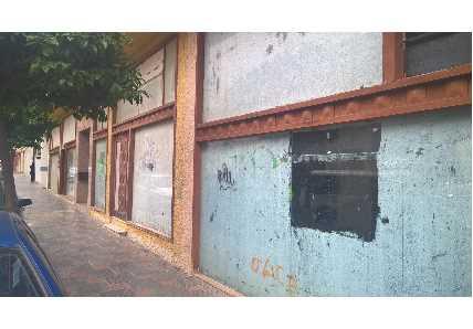 Locales en Fuengirola (93130-0001) - foto8