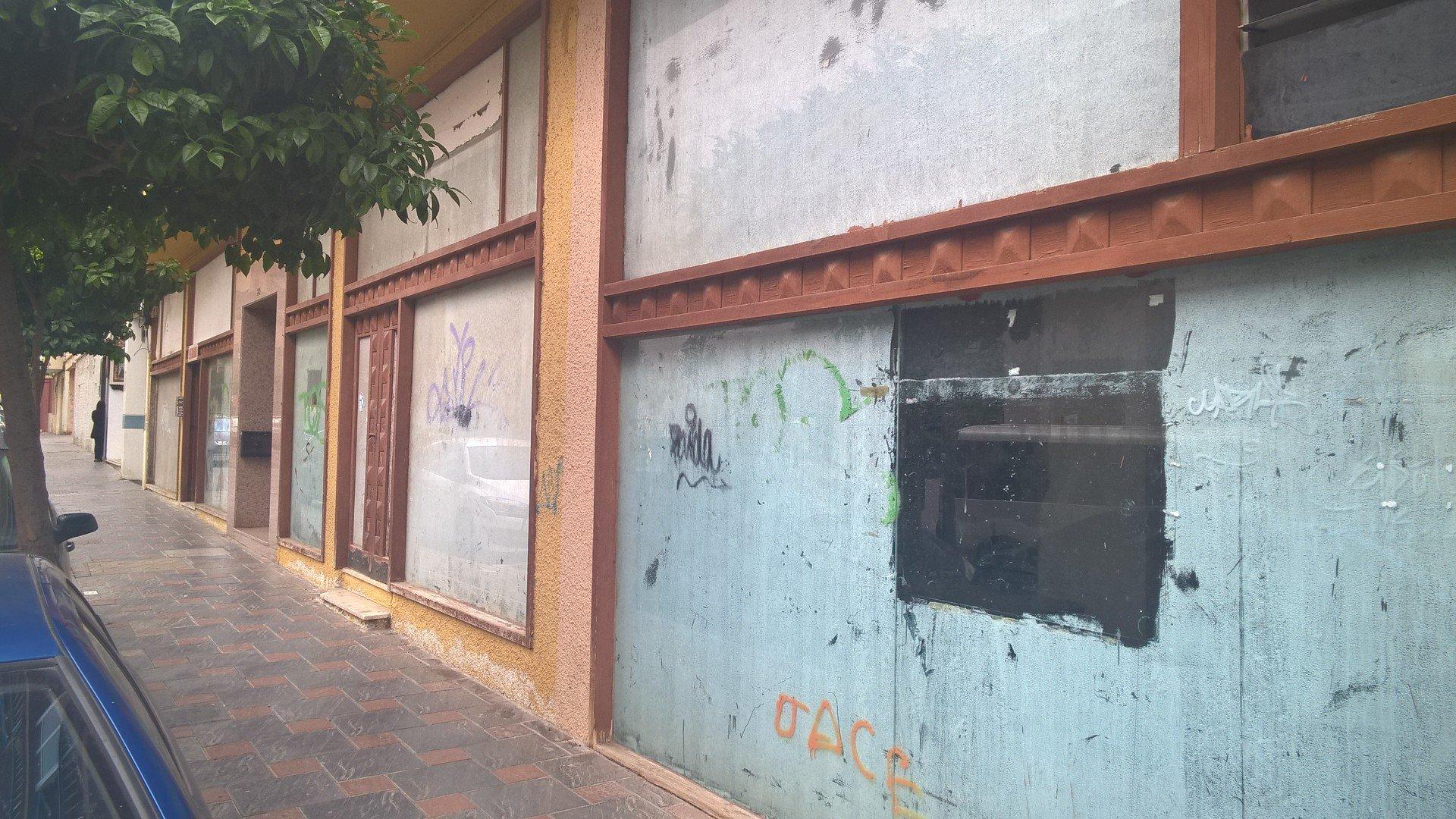 Locales en Fuengirola (93130-0001) - foto0