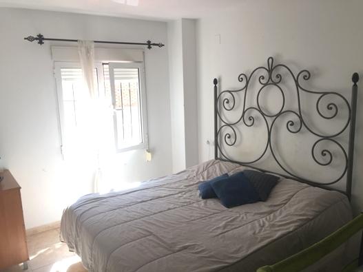 Piso en Jávea (Apartamento centro Jávea) - foto7