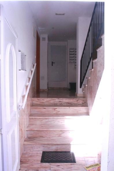 Piso en Jávea (Apartamento centro Jávea) - foto1