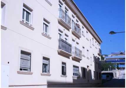 Piso en Jávea (Apartamento centro Jávea) - foto13