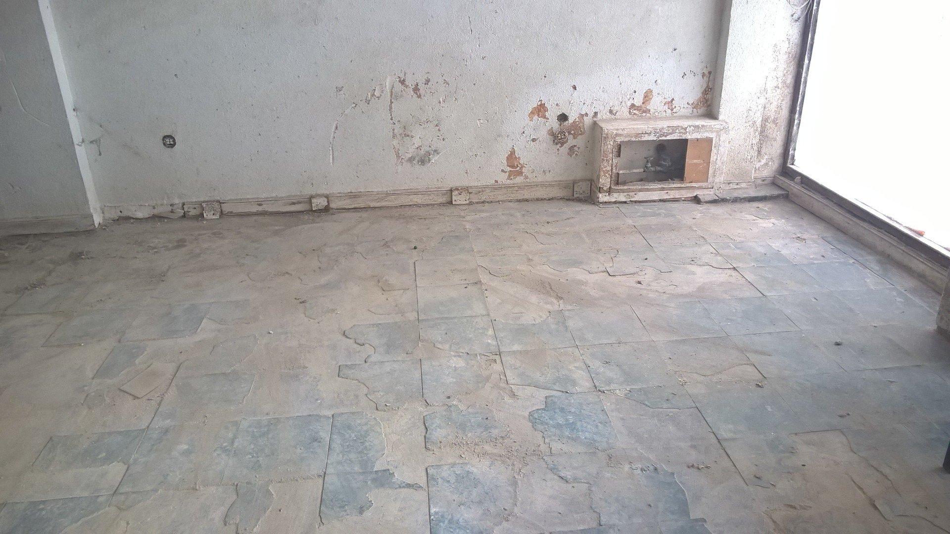 Locales en Fuengirola (93130-0001) - foto2