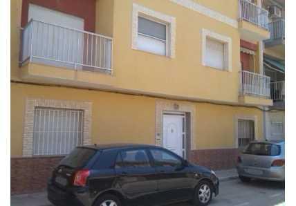 Piso en San Pedro del Pinatar (56037-0001) - foto13