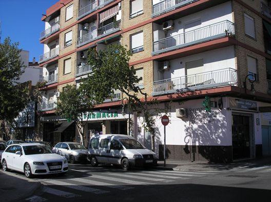 Locales en Aldaia (Victoriano Mateu, Brillantina) - foto4