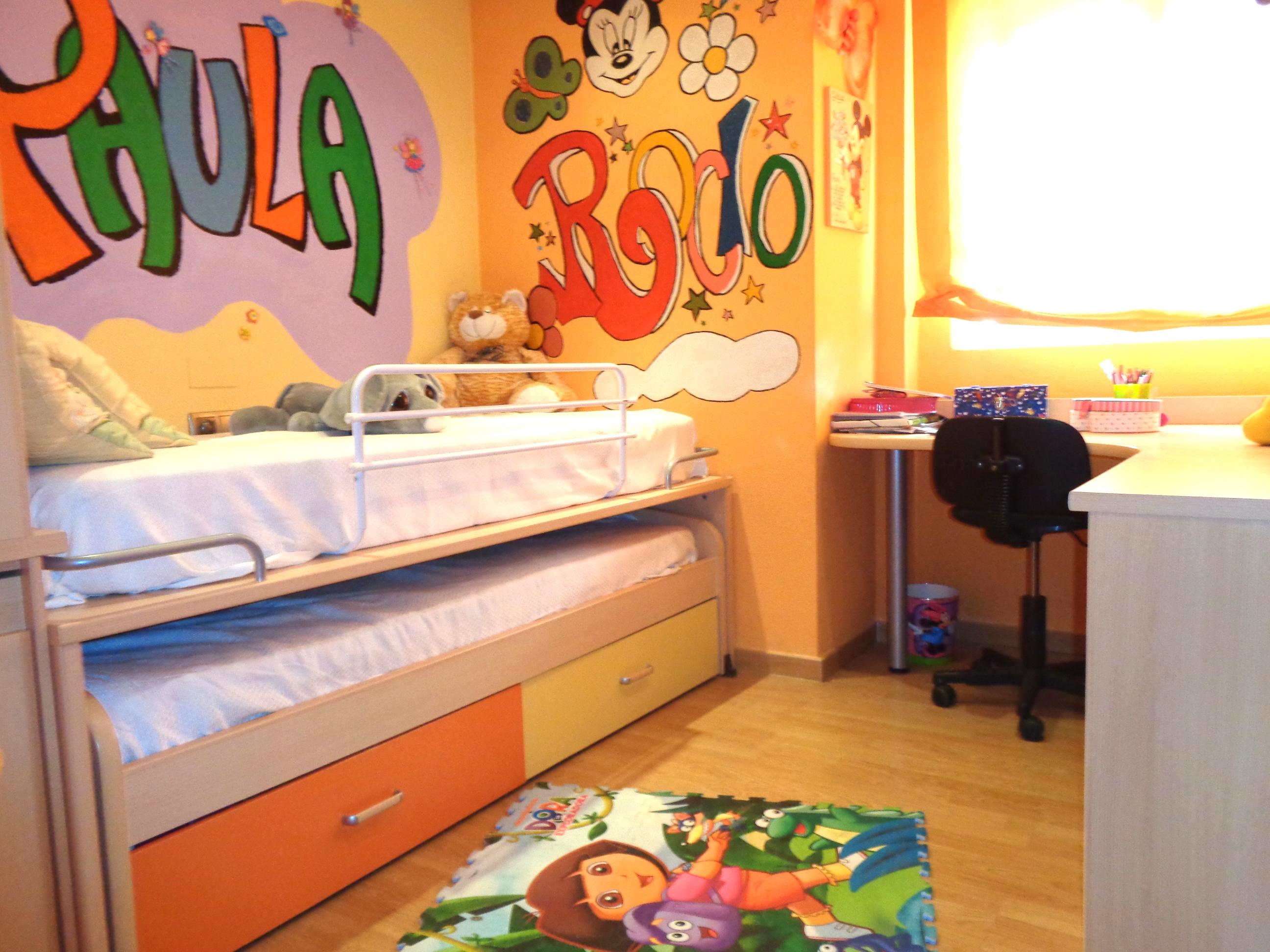 Ático en Torrellano (Ático Torrellano) - foto6