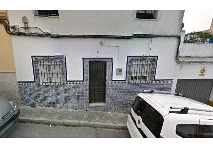 Piso en Jerez de la Frontera (00667-0001) - foto1