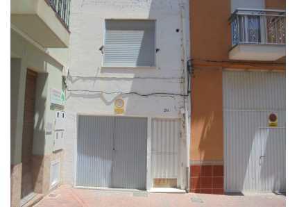 Piso en Calasparra (33980-0001) - foto9