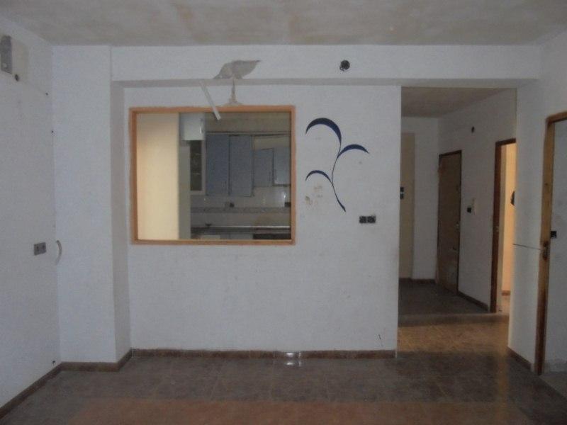 Piso en Calasparra (33980-0001) - foto1