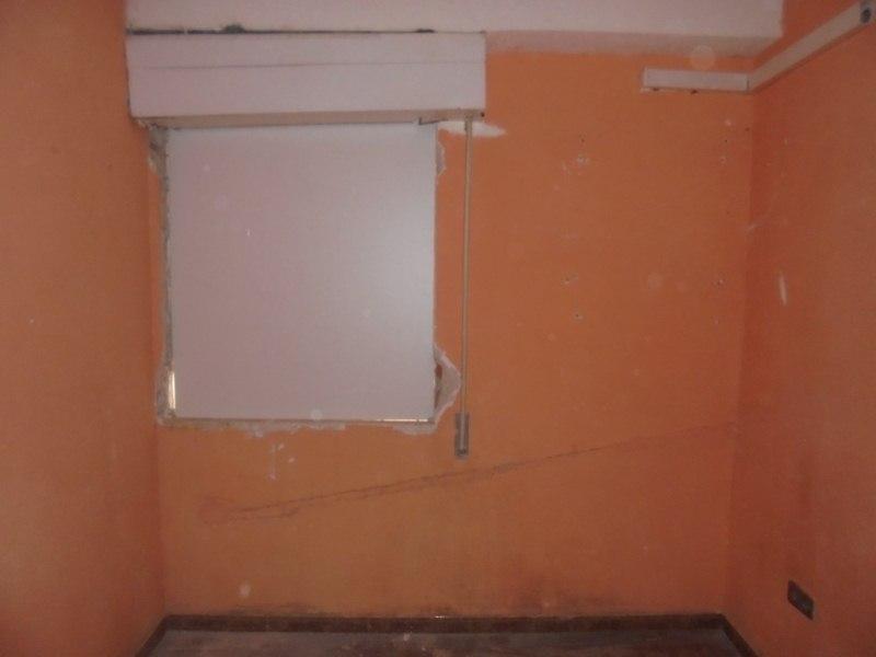 Piso en Calasparra (33980-0001) - foto4