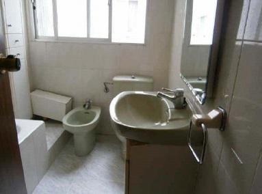 Apartamento en Valencia (01142-0001) - foto3